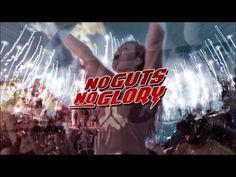 Atmozfears - Live @ Defqon.1 2015
