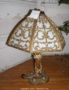 Kingston Ontario Canada Downsizing Online Auction West Street