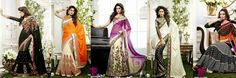 Jhenny Fabrics brings Latest Designer ‪#‎Sarees‬ .... @ Big Discount. Launching soon.......