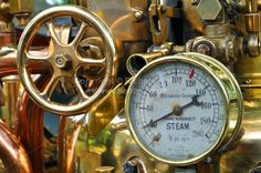steampunk scale device - Поиск в Google