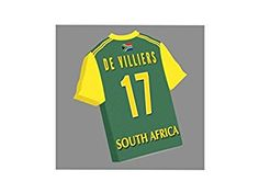 South Africa, Magnets, Sports, Tops, Hs Sports, Sport, Shell Tops