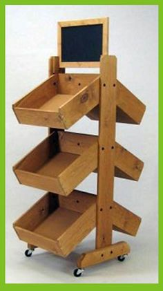 Display Stands in Dubai Display Stands supplier Creative Display stands Wooden Display Stands : Display Stands in Dubai | Display Stands supplier | Creative Display stands | Wooden Display Stands | Food Display Stands