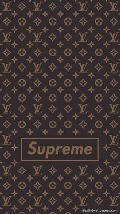 70 Supreme Wallpapers In Allhdwallpapers Louis Gucci Wallpaper Iphone 38 Image Collections Of Wallpapers. Supreme Wallpaper Iphone 6, Gucci Wallpaper Iphone, Louis Vuitton Iphone Wallpaper, Hypebeast Iphone Wallpaper, Hype Wallpaper, Homescreen Wallpaper, Iphone Background Wallpaper, Aesthetic Iphone Wallpaper, Cartoon Wallpaper