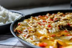 oyster mushrooms with chicken