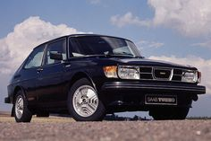 Photographs of the 1978 Saab Hatchback. An image gallery of the 1978 Saab Saab 900, Citroen Ds, Auto Motor Sport, Motor Car, Porsche 911, Volvo, Jaguar Type E, Saab Automobile, Saab Turbo