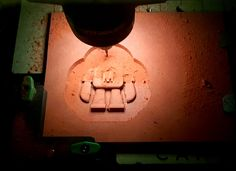 How to Use Autodesk Fusion 360 for CNC Milling
