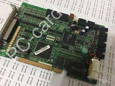 100% test SRCP-BMIO BOARD RA41-00041A  (by  DHL or EMS) #J1688