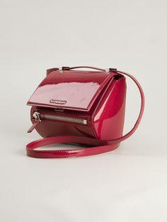 http://www.farfetch.com/lu/shopping/women/givenchy-small-pandora-shoulder-bag-item-11045474.aspx?storeid=9452