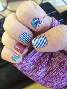 To browse/order, please go to:  http://kelseyjooie.jamberrynails.net Want a FREE sample and/or more information about Jamberry Nails? Email me at kelseyjooie@gmail.com :)