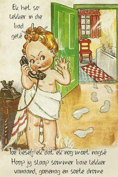 Find Vintage Postcards, Postage Stamps, Paper Items, Postal History, Antiques & Collectibles on Playle's. Vintage Scrapbook, Vintage Postcards, Patriotic Slogans, Long Distance Calling, Cute Cartoon Images, Day Wishes, Vintage Children, Vintage Prints, Illustration Art