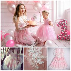 Rochie Princess-169 lei #weddingdress #pinkdress #dresses #lacedress #lacesleve #fashionista #bithdaypartydress #glamour #elegant #womanfashion #femininestyle #ordernow #linkinbio