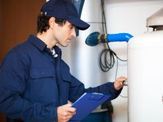 Expert Heating And AC Repair Puyallup includes installations, repair and maintenance. Find out more about out Puyallup area residential AC repair work with professional services. #HeatingRepairPuyallup #ACRepairPuyallup #PuyallupAirConditioningRepair #ExpertHeatingAndACRepairPuyallup