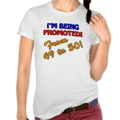 >>>Are you looking for          Funny 50th Birthday Gag Gifts Tee Shirts           Funny 50th Birthday Gag Gifts Tee Shirts This site is will advise you where to buyShopping          Funny 50th Birthday Gag Gifts Tee Shirts Here a great deal...Cleck See More >>> http://www.zazzle.com/funny_50th_birthday_gag_gifts_tee_shirts-235535918511156350?rf=238627982471231924&zbar=1&tc=terrest