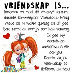 Afrikaanse Quotes, Inspirational Qoutes, Happy Birthday Greetings, Bible, Master Bedrooms, Friendship, Moving Quotes, Biblia, Inspiration Quotes