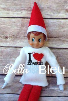 43 Best Fairy Elf Barbie Clothes Accessories Images
