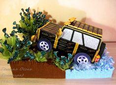 Chocolate Flowers Bouquet, Edible Crafts, Candy Crafts, Candy Bouquet, Wedding Boxes, Diy Wedding Decorations, Dessert, Birthday, Sweet