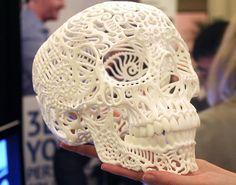 skull-3d-sculpteo_updateordie.jpg (640×503)
