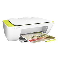 Printer Price, Hp Printer, Windows Xp, Laptop Price List, Hp Mobile, Laptop Store, Hp Officejet, Usb, Hyderabad