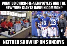 """See our web site for even more information on """"nfl memes"""". It is an outstanding area for more information. Funny Football Memes, Nfl Memes, Funny Sports Memes, Sports Humor, Funny Memes, College Football Memes, Basketball Memes, Sports Logos, Memes Humor"""