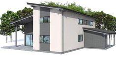 small-houses_04_house_plans_ch51.jpg