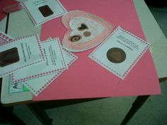 Fun in the Fours - inquire, create, learn: Chocolate Math Speech Language Pathology, Speech And Language, Back To School Hacks, School Tips, Problem Solving Activities, Chocolate Day, Math Projects, 5th Grade Math, Be My Valentine