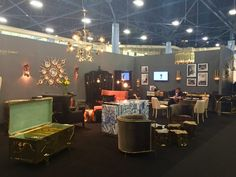 Exclusive products from Boca Do Lobo, Maison & Objet, Fairs, Events, Shows, Design Agenda, Design Events. For more news: http://www.bocadolobo.com/en/news-and-events/