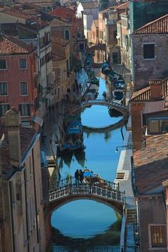 "tassels: ""View from Ca'Rezzonico, Venice Italy """