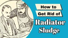 How to Get Rid of Radiator Sludge - Greg's Plumbing and Heating Services