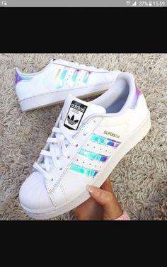 low priced aae0f 07aee Disney, Adidas Originals, Diy Τέχνη, Τένις, Παπούτσια Adidas
