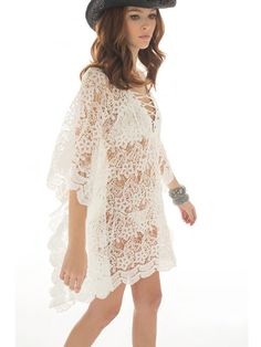 Odemai-Shop is a reliable store to buy women summer clothes or to place your order to buy women summer dresses online. We bring you updated collection of clothing. Spring Collection, Dress Collection, Summer Dresses Online, Bikinis Crochet, Summer Dresses For Women, Latest Fashion Trends, Cold Shoulder Dress, Spring Summer, Clothes For Women