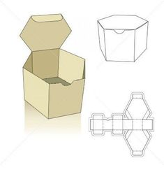 Renowned Surprise Elegant baskets for any Occasion. The Gift Basket Pros Packaging Nets, Packaging Box, Paper Packaging, Packaging Design, Box Packaging Templates, Origami Paper, Diy Paper, Paper Art, Paper Crafts