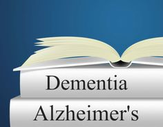 Researchers are still working hard when it comes to understanding how Alzheimer's disease works, and that commitment may be beginning to pay off. Astudy c