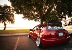 tailor gang red eg Want to share pics of your #Slammed & #Stance rides at www.Rvinyl.com? Follow us and ask #Rvinyl to add you to the board.