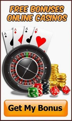 Discover lucrative new no deposit casino bonus offers and codes you can use to play. Free Spins No Deposit bonuses from new casino freespins sites online. Get NEW No Deposit Free Spins casino bonuses. Compare all Free Cash bonuses & get real money without making a deposit at the best online casinos. List of the best no deposit bonuses, codes and free promotions for online casinos. No Deposit Bonus blog. Exclusive Casino No Deposit Bonus Offers, Slots No Deposit Bonus.