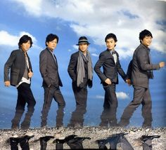 SMAP♥ Takuya Kimura, Mount Fuji, Madly In Love, Geisha, Samurai, Drama, Handsome, Japanese, Guys