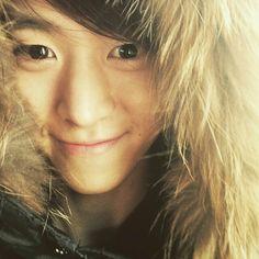 Gong Myung, Boyfriend Material, My Eyes, Dramas, Crushes, Men, Guys, Drama