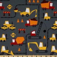 Cone Zone Trucks Steel - Discount Designer Fabric - Fabric.com