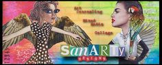 SanARTyDesigns