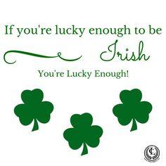 http://bit.ly/irishquotes
