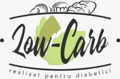 Ficăței de pui la tigaie – Rețete LCHF Keto, Lchf, Low Carb Candy, Candy Store, Cool Baby Stuff, Cooking Recipes, Chef Recipes