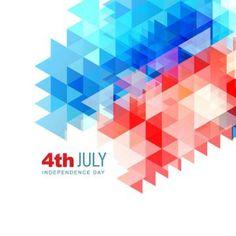 Flag Vector, Vector File, Vector Art, Independencia Usa, Vector Design, Graphic Design, America Independence Day, Usa Flag, Stripes Design