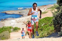 Formentera TO RUN! IV Events, Running, Sports, Hs Sports, Keep Running, Excercise, Why I Run, Lob, Sport