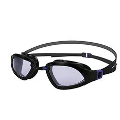 Barracuda SUNGIRL Swimming Goggles Purple AntiFog UV Protection Easy Adjustment Lightweight Compact Size for Adults Men Women *** More info could be found at the image url.Note:It is affiliate link to Amazon.