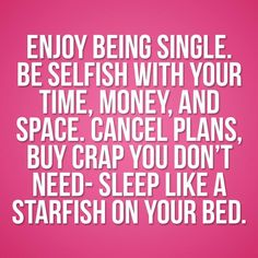Cancels plans dating quotes
