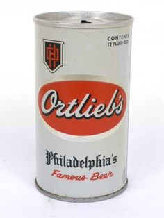 ortlieb's beer - Google Search
