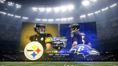 CBS Thursday Night Football Package