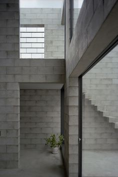 AIRSCAPE ARCHITECTS STUDIO 701-house