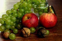 Herbst Apple, Fruit, Food, Autumn, Diy Home Crafts, Marmalade, Apple Fruit, Essen, Meals