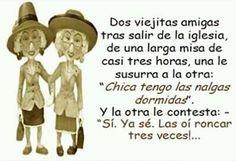 Spanish quotes!