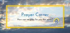 Come pray with us! List your intentions and pray with our @catholicmomweb community! http://catholicmom.com/2015/07/13/prayer-corner-july-13-2015/